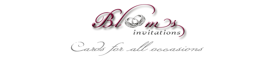 www.bloomsinvitations.com