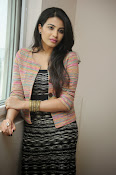Kavya Shetty New Photos Gallery-thumbnail-8