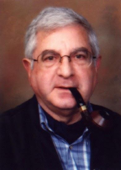 Mariano Marcos de Abalo
