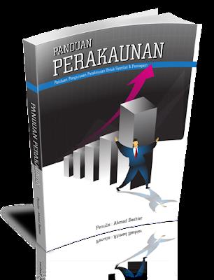 Cara Mudah Untuk Belajar Menguasai Ilmu Perakaunan Bisnes