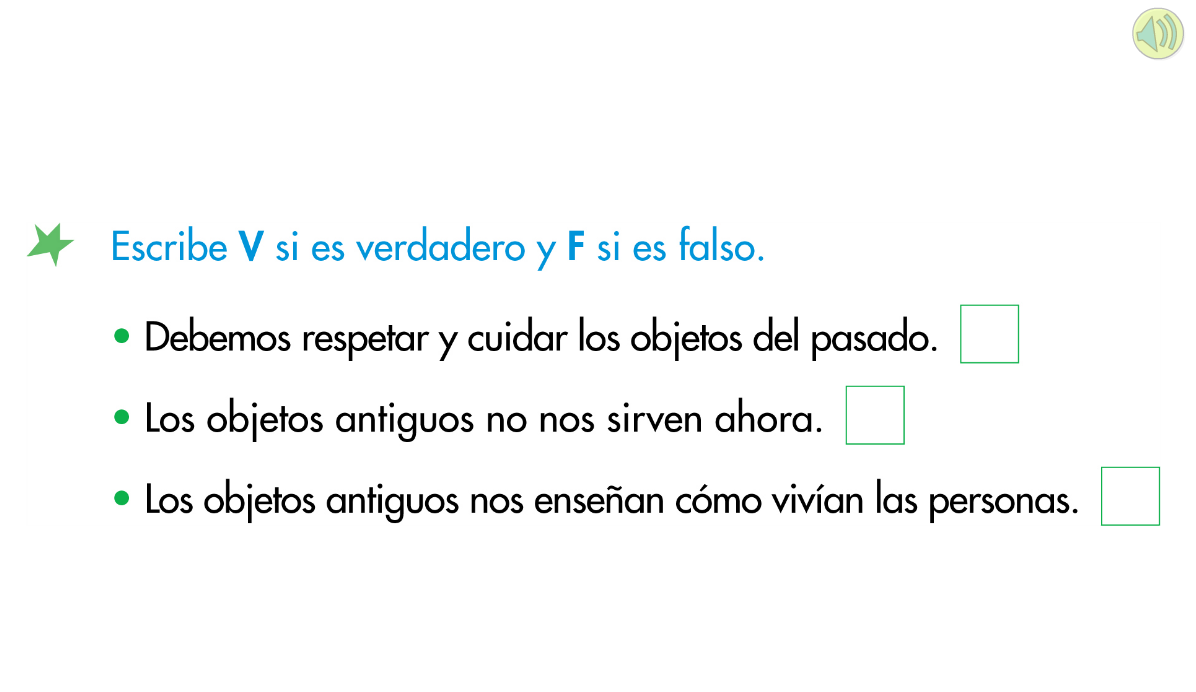 http://www.primerodecarlos.com/SEGUNDO_PRIMARIA/mayo/Unidad5-3/actividades/una_una/cono/historia2.swf