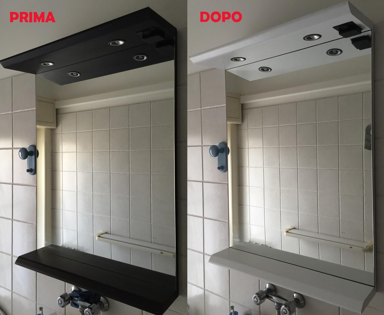 Rivestire mobili cucina con carta adesiva pannelli termoisolanti - Rivestire mobili ...