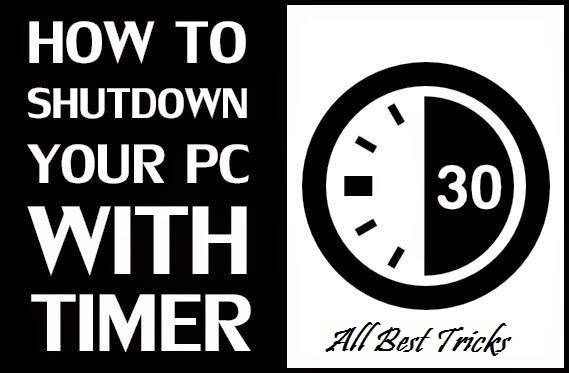 how to close the comand prompt