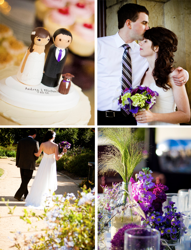 santa barbara destination wedding from shutterbirds photography & all you need is love events