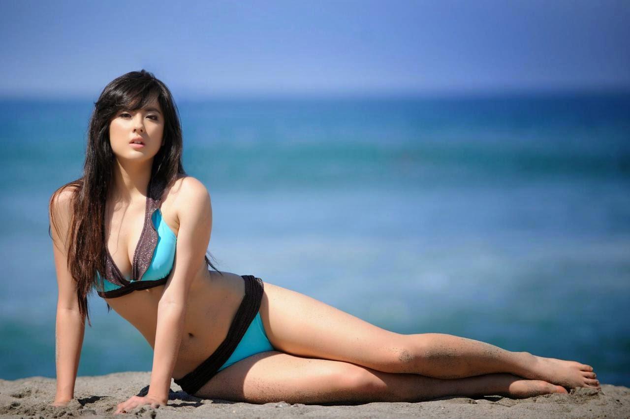 jinri park hot nude pics 02