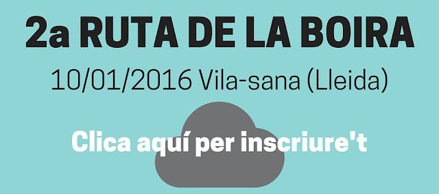 http://rutadelaboira.blogspot.com.es/p/inscripcions.html
