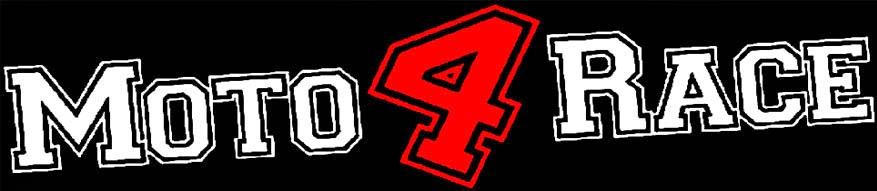 Team Moto4Race (Sportmannschaft)