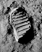 50 anos: One small step ...