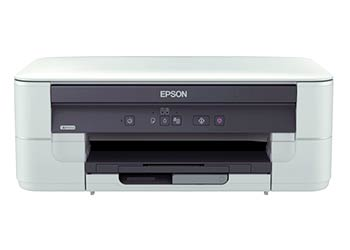 Epson K100 Review, Specs and Specification