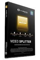 SOLVEIGMM VIDEO SPLITTER 3.2 FULL SERIAL