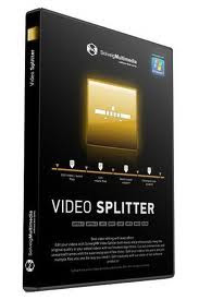 SOLVEIGMM VIDEO SPLITTER 3.2 FULL SERIAL
