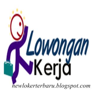 Info Lowongan Kerja Juni 2013 Magelang Terbaru