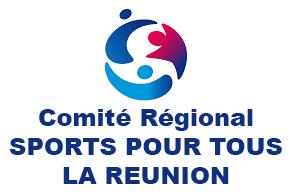 Comité Régional Sports Pour Tous