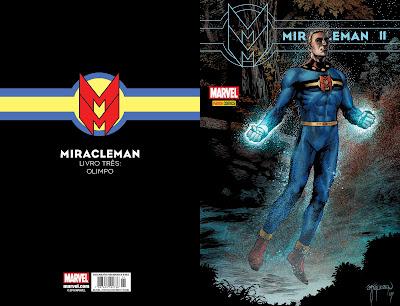 Checklist Marvel/Panini (Julho/2019 - pág.08) - Página 3 MIRACLEMAN%2B11