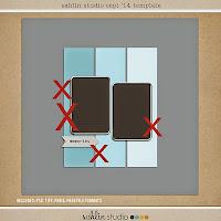 http://sahlinstudio.com/free-digital-scrapbooking-template-september-2014/