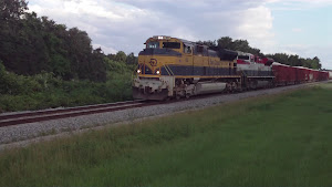 FEC202 Sep 9, 2012