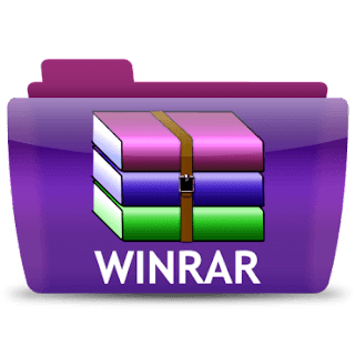 Download WinRAR v5.21 Keygen Full Crack
