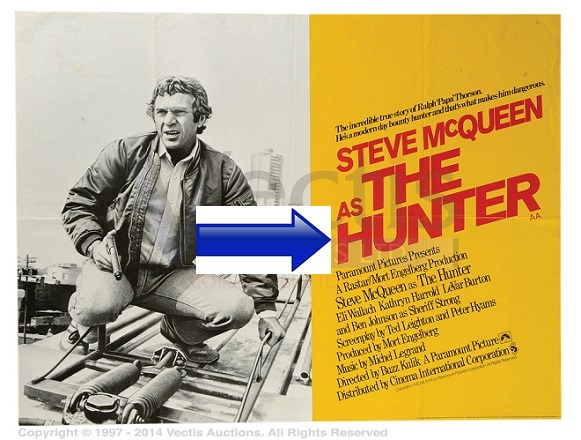 http://steve-mcqueen.blogspot.com.es/2016/01/the-hunter-1980.html