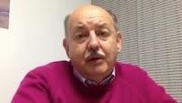 Intervista a Piercarlo Fabbio