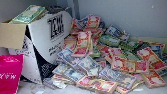 Apa Itu Uang Giral Dan Penjelasannya