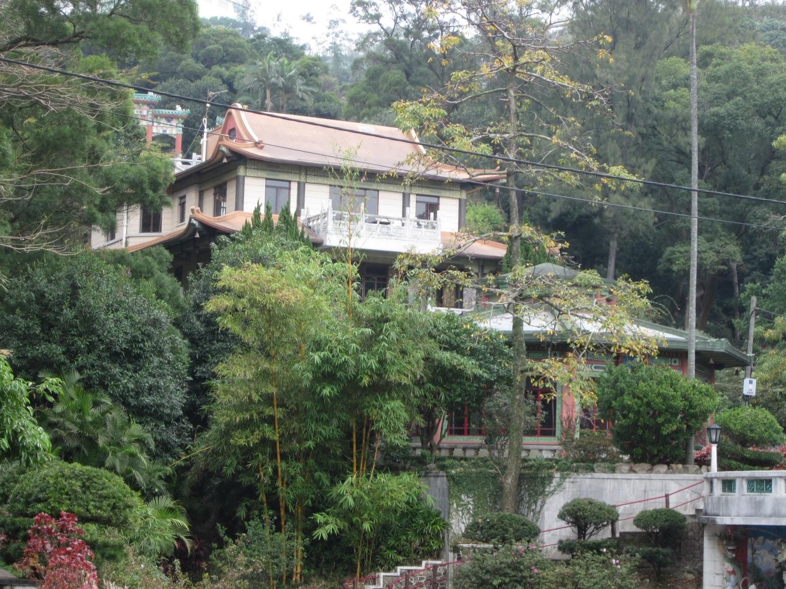 James Bond Locations Hai Fat 39 S Residence Bangkok