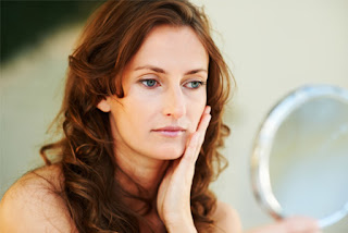 Simple Makeup Tips to Look Younger