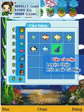 tai-game-vuon-thuy-cung-102