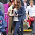 Kate Middleton Stylish Photo Gallery