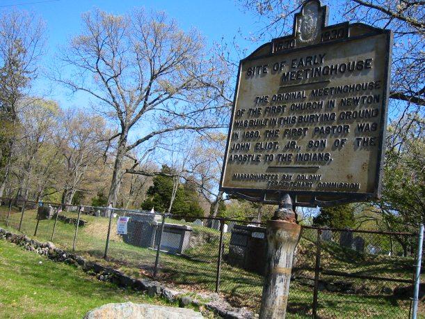 Miller anderson histories hannah jackson ward 1634 1704 for 24 jackson terrace newton ma