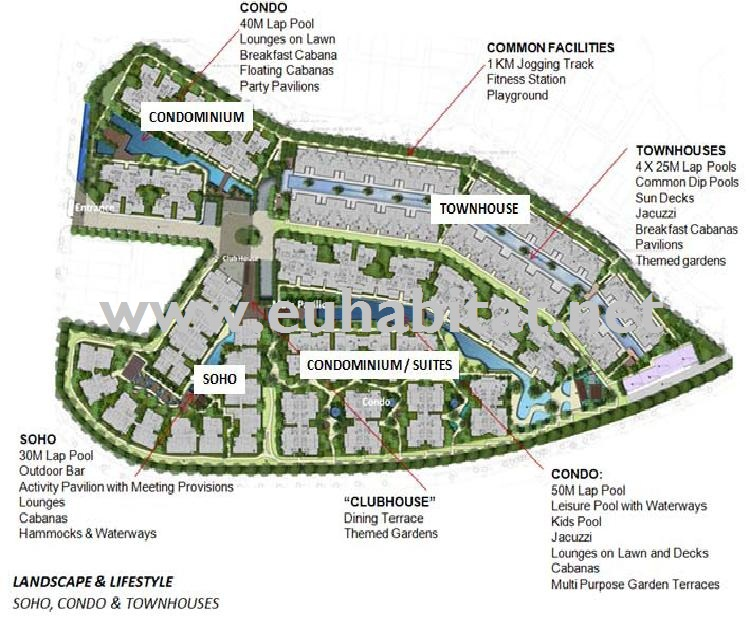 Drew University site analysis additionally Interior Design Proposal Spring Haven Jurong Hdb also Location as well 29 moreover High Chaparral Floor Plan. on home floor plan