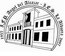 I.E.S. LA ALBUERA