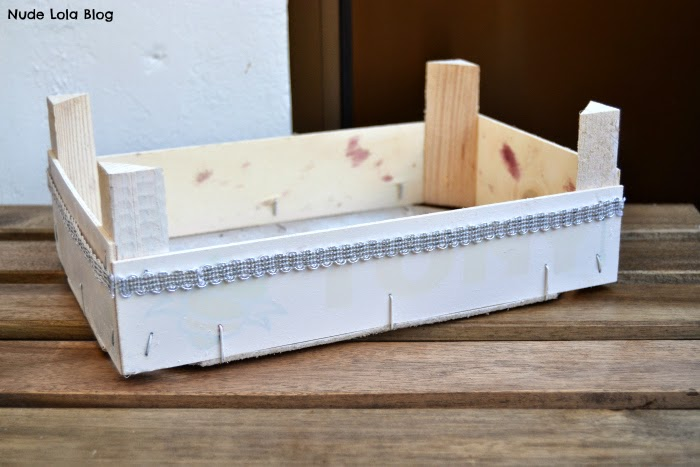 DIY_reutilizar_caja_frutas_madera_manualidades_nudelolablog_03