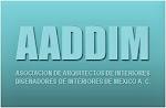 AADDIM - NACIONAL MÉXICO - MIEMBRO ASOCIADO CIDI