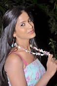 Actress Prashanthi glamorous photos-thumbnail-1