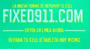 FIXED911