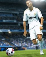 pes 2013 Free Download PES 2013 Konami Update + Full Version