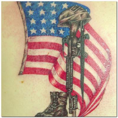 Military Tattoos Tattoo Designs