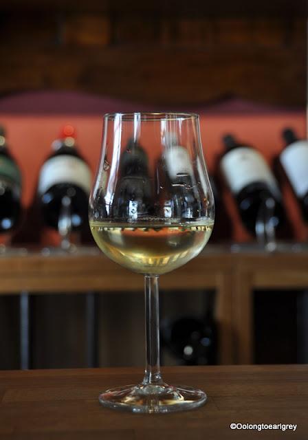 Australian Wine, Bob's Wine, Hofheim, Germany