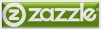 http://www.zazzle.com/artisanabigail
