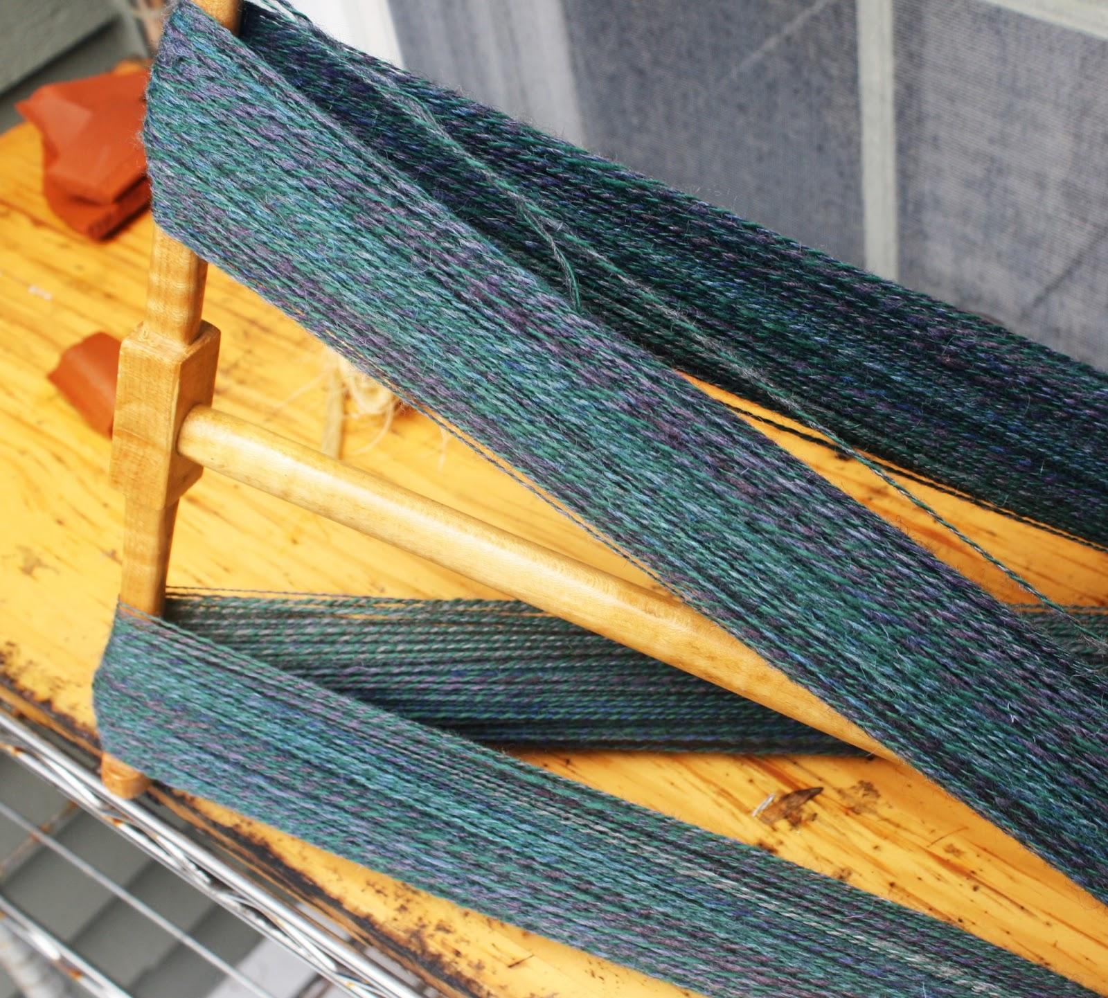 Knitting Tools List : Queerjoe s knitting top list of tools