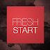 Restaurar Kodi a valores de fabrica con FreshStart (Factory Reset)