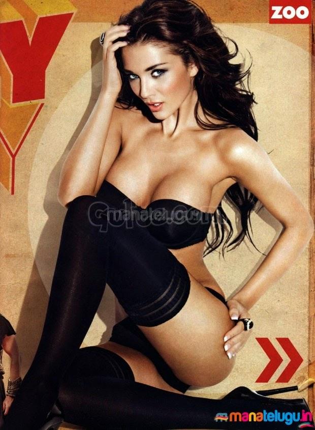 bollywood South indian actress nude