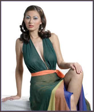 bangla porn girl fucked photo
