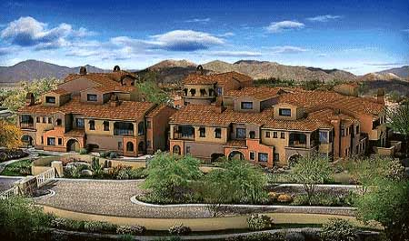 23292123048914737 as well List 1 in addition 20404 besides 5 Marla House Plans further Ranch House Plans. on luxury house elevation plans