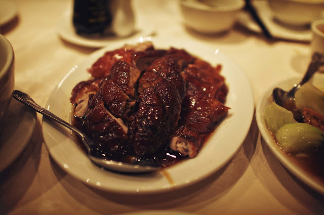 gold-mine-roast-duck-bayswater-london