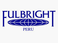 Fulbright  Peru