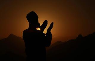 Adab-adab berdoa, Waktu mustajab berdoa di hari Jumaat