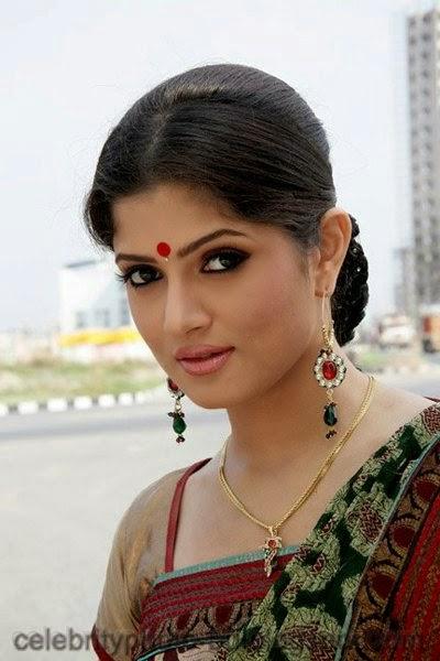 Kolkata+Actress+Srabanti+Chatterjee+Biswas%2527s+Biograpgy001