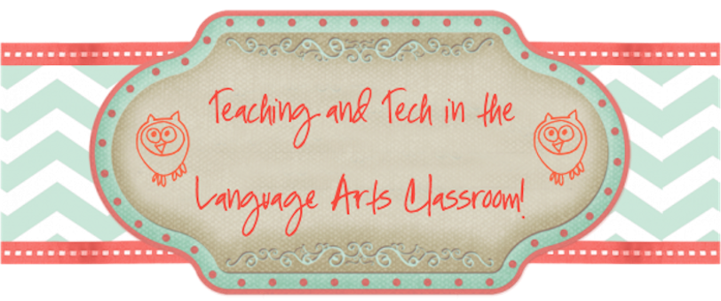 Teaching and Tech in the Middle School Classroom!