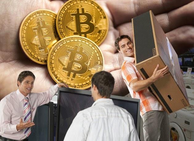 bitcoin-bolivia-con-more-cochabandido-blog